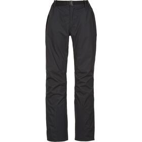 Endura Gridlock II Spodnie Kobiety, black
